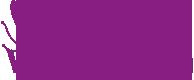 Vlinder Welzijn